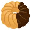 【衝撃】人気絵本に登場するカエル型の「ドーナツ」を揚げたら…ものすごい怨念が生まれた😱