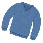 【!?】海外で売っている「キリスト」の日本語セーターがカオスすぎるwww