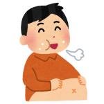 """「ケンタッキーの比じゃねぇ…」滋賀の定食屋、ついに""""アレ""""を食べ放題にしてしまう😍"""