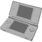 【達人】3DSの『うごメモ』を使いこなす小学生の手さばきが凄すぎる…😳