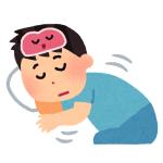 """誰もがやりがちな""""ある行為""""で睡眠の質がガタ落ち!? 負のスパイラルを避ける為に心がけることとは"""
