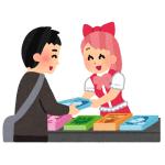 【朗報】コミケ参加者は日本を救っていた…ある医療機関による驚きの報告が話題に😳