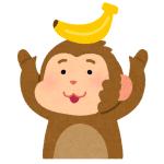 【動画】働き方改革!? あまりに斬新な「猿回し」の光景が話題にwww