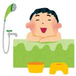 お湯張りしたハズのお風呂がいつの間にか消えるミステリー…原因はコイツだったwww