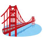 """「これは本当にヨシ!」…某所にある修繕したての橋であまりに可愛い""""やらかし""""が発見されるw"""