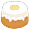 【70周年】不二家が不二家らしからぬネーミングのケーキを発売してきたwww