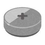 「ただの型番かと思ってた…」あの覚えづらい『ボタン型電池』の製品名にはこんな意味があった