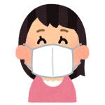 「いくら不足してるからって…」あるツイ民が義母から貰ったという『マスク』がおぞましすぎる😱