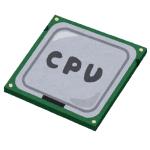 【動画】自作PC勢ツイ民さん、CPUの熱を利用してとんでもない事をしてしまうww