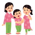 【驚愕】ふりかけの「ゆかり」、いつの間にか3姉妹から4姉妹になっていたwww