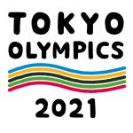 【悲報】オリンピックが延期したので、東京駅にある「カウントダウン時計」を見に行ってみたら…😅