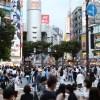 【警察沙汰】あまりに過剰な「新型コロナ対策」が渋谷スクランブル交差点で目撃される…😱