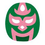 """【悲報】ある小学校で配布されたマスクがあまりに""""規格外""""だと話題にwww"""