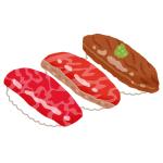 ドンキホーテ、自粛生活にぴったりな「寿司」を販売してしまうwww