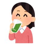 野菜をその場でミックスした「できたてスムージー」がセブンイレブンで飲める!? セブンカフェの新サービスが一部店舗で試験中😍