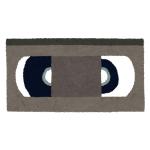 「中身見てないだろこれw」…スペイン版『未来少年コナン』のVHSパッケージ絵がカオスすぎるwww