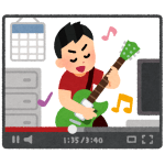 【衝撃】YouTube対応TVの検索で小さい「つ」を入力しようと「小」ボタンを押したら…嘘だろ😓