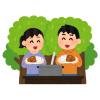 """三重県に来年オープンするというキャンプ場の""""異世界感""""がスゴい…😳"""