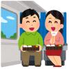【悲報】銚子電鉄が販売している「ぬれ煎餅」セットの商品名が自虐的すぎるwww