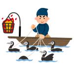 """【驚愕】岐阜で売っているお菓子『下克上鮎』が…予想以上に""""下克上""""だった😂"""