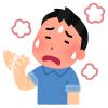 """【太っ腹】秋葉原のカードショップによる""""熱中症対策""""が凄すぎると話題に"""