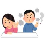 「レジ回りがカオスすぎる…」宮城県に愛煙家歓喜なコンビニが発見されるwww