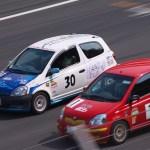 スーパー耐久第三戦・富士スピードウェイ
