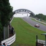 SUPER GT第五戦・スポーツランドSUGO