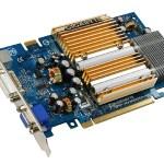 GeForce 7600GS