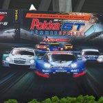 SUPER GT Round.6 鈴鹿サーキット