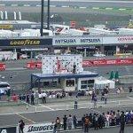 Formula Nippon Round.2 ツインリンクもてぎ