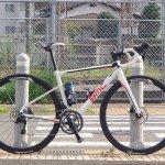 BMC Roadmachine03(購入編)