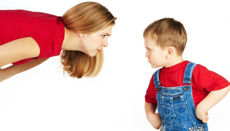 Anak Bersalah, Anak Dihukum, Haruskah Dengan Kekerasan?