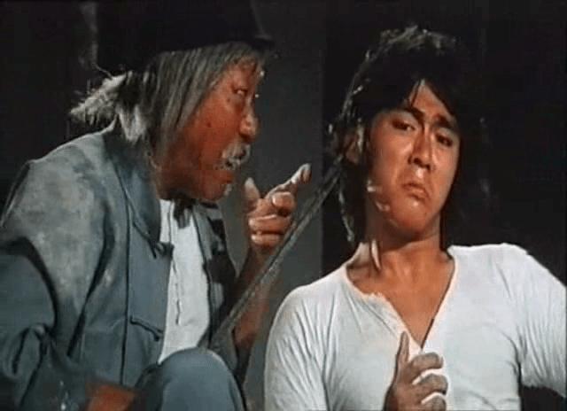 Aktor Film Laga Indonesia, Willy Dozan