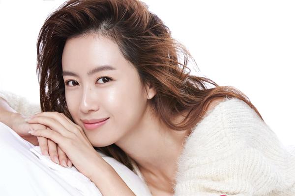 Hong Eun Hee Aktris Film Korea