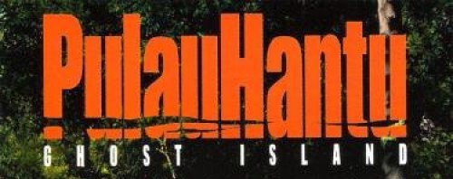 Pulau Hantu Film Horror Indonesia