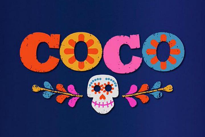 Film Coco Merupakan Animasi Terbaru