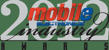2012mobile-industryawards-logo-425px