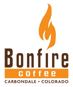 bonfire_logo_2color_state_f1