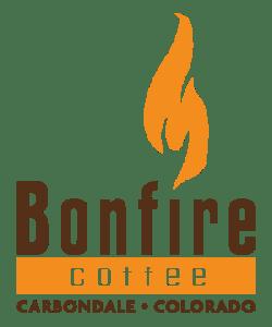 bonfire_logo_2color_state_f1