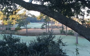 tidewater-golf-club