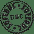 Sofeduc_uec