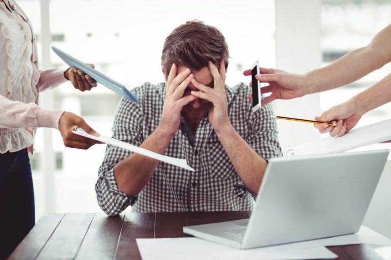Le stress, un ennemi ou un allié ?