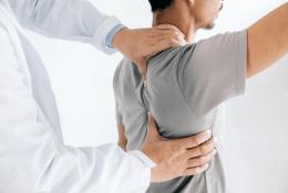 Enosi, école d'ostéopathie et formations continues, à Montréal