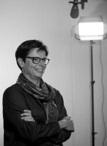 Catherine Van Acker