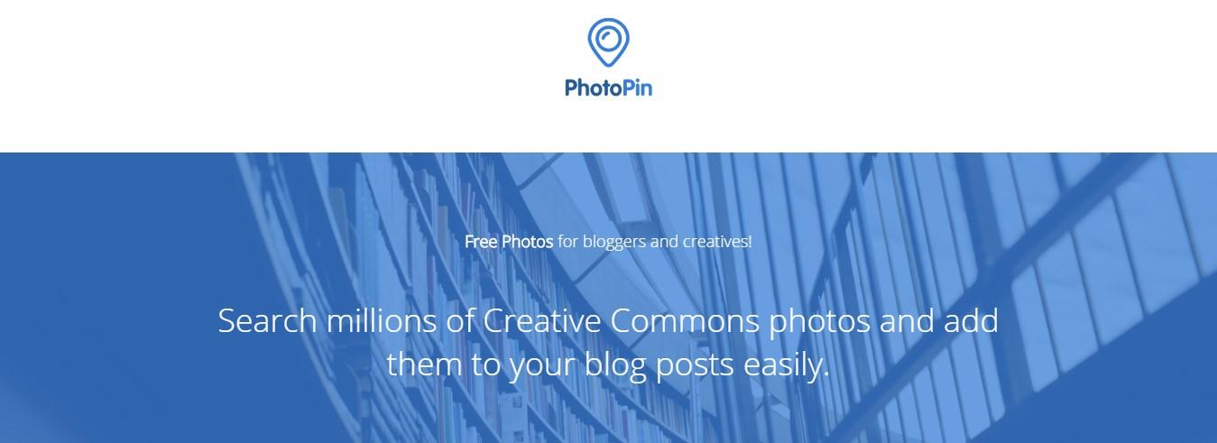 banco de imagens - banco de imagens gratuitos photopin - Os 17 melhores bancos de imagens gratuitos