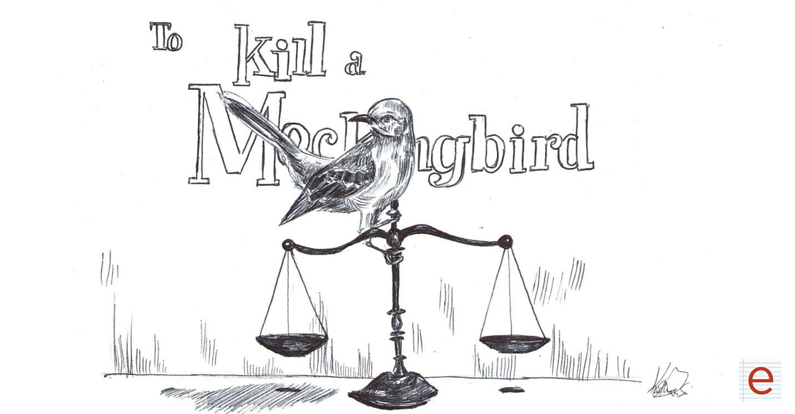 "The eNotes Blog: Understanding ""To Kill a Mockingbird"
