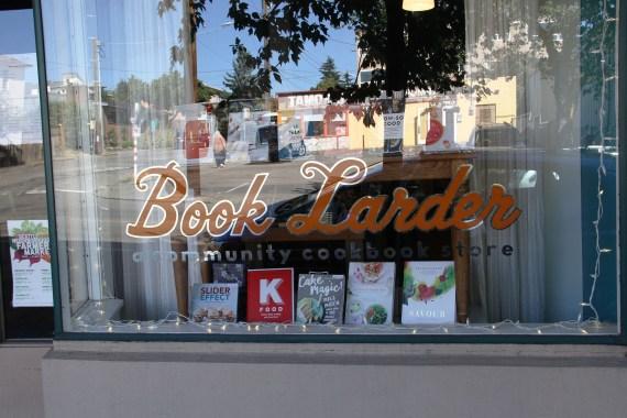 Book Larder 1 copy