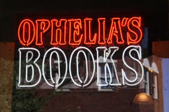 Ophelia's Books 2 copy