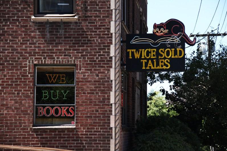Twice Sold Tales 2 copy